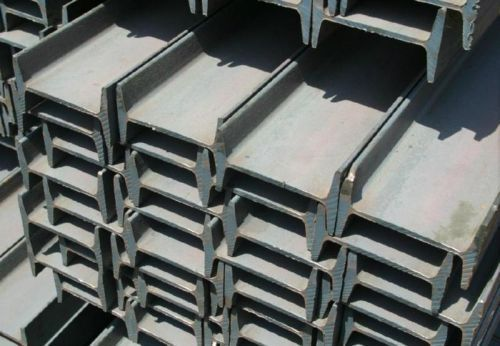 大型工字钢价格