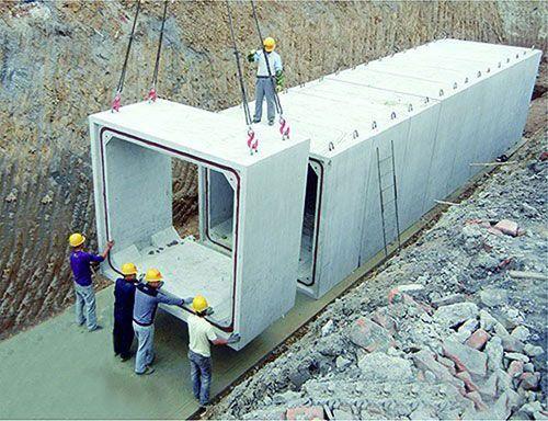 地下综合管廊雷竞技raybet平台